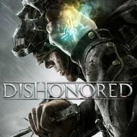 بازی Dishonored