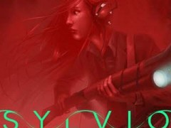 دانلود بازی Sylvio برای کامپیوتر