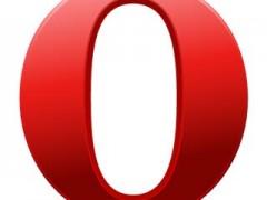 دانلود آخرین ویرایش نرمافزار Opera مرورگر قدرتمند وب