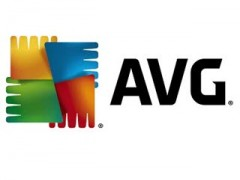 دانلود آخرین نسخه نرم‌افزار AVG Internet Security + AntiVirus Pro + AntiVirus Free