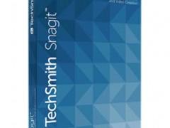 دانلود آخرین نسخه نرمافزار TechSmith SnagIt عکسبرداری از صفحه نمایش