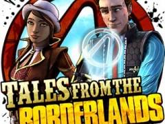 دانلود بازی Tales from the Borderlands