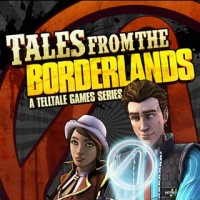 بازی Tales from the Borderlands