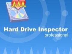 دانلود نرمافزار Hard Drive Inspector Pro 4.33 Build 240 ابزار قدرتمند مانیتورینگ هارددیسک