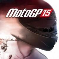 بازی MotoGP 15