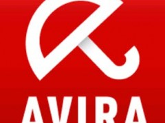 دانلود آخرین نسخه نرم‌افزار امنیتی Avira Internet Security + Avira AntiVirus Pro + Avira AntiVirus Free