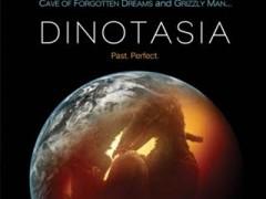 دانلود مستند Dinotasia 2012