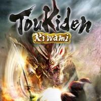 بازی Toukiden Kiwami
