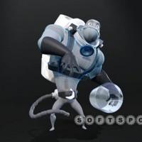 softspot.ir-3ds-max-modeling-tutorial-03.jpg