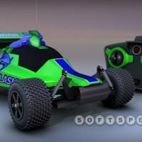 softspot.ir-3ds-max-modeling-tutorial-06.jpg