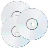 محصول سه دیسک