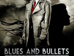دانلود بازی Blues and Bullets برای کامپیوتر