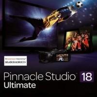 نرمافزار Pinnacle Studio به همراه آخرین بروزرسانی