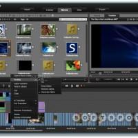 softspot.ir-pinnacle-studio-ultimate-18-01.jpg