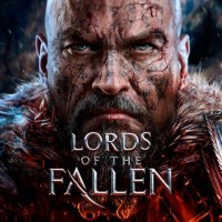 بازی Lords of the Fallen