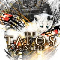 بازی The Talos Principle