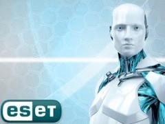 دانلود آخرین نسخه نرم افزارهای امنیتی شرکت ESET