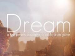 دانلود بازی Dream