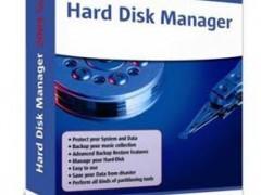 دانلود آخرین نسخه نرمافزار Paragon Hard Disk Manager