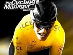 دانلود بازی Pro Cycling Manager 2015