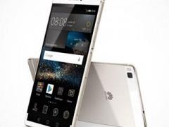 بررسی کامل گوشی هوشمند Huawei Ascend P8