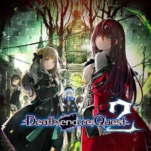 بازی Death end reQuest 2