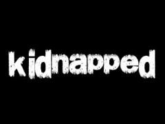 دانلود بازی Kidnapped