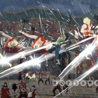 softspot.ir-one-piece-pirate-warriors-3-08.jpg
