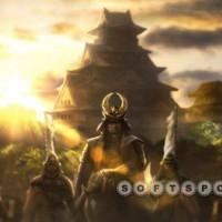 softspot.ir-nobunagas-ambition-sphere-of-influence-02.jpg