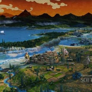 بازی Total War Saga TROY