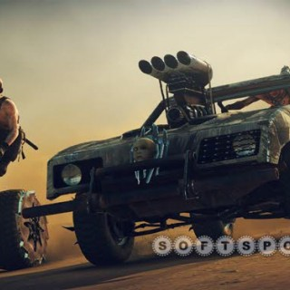 softspot.ir-mad-max-02.jpg