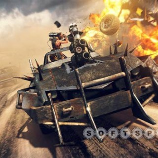 softspot.ir-mad-max-03.jpg