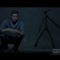 بازی The Dark Pictures Anthology Little Hope