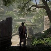 بازی Xuan-Yuan Sword VII