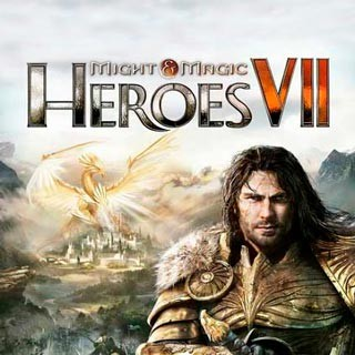 بازی Might & Magic Heroes VII
