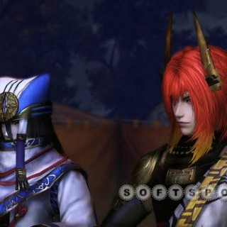 softspot.ir-samurai-warriors-4-ii-03.jpg