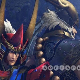 softspot.ir-samurai-warriors-4-ii-01.jpg