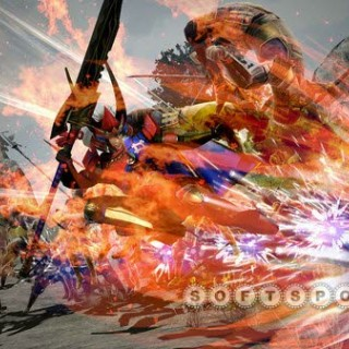 softspot.ir-samurai-warriors-4-ii-02.jpg