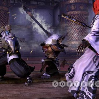 softspot.ir-samurai-warriors-4-ii-05.jpg
