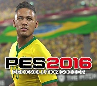 نقد و بررسی بازی Pro Evolution Soccer 2016