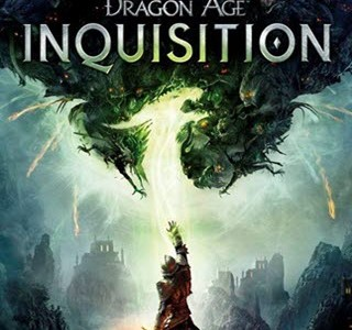 دانلود بازی Dragon Age: Inquisition