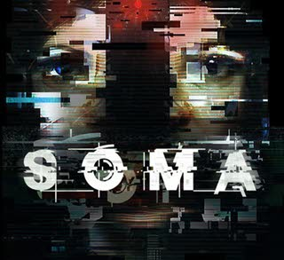نقد و بررسی بازی SOMA