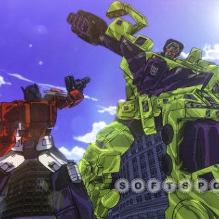 softspot.ir-transformers-devastation-02.jpg