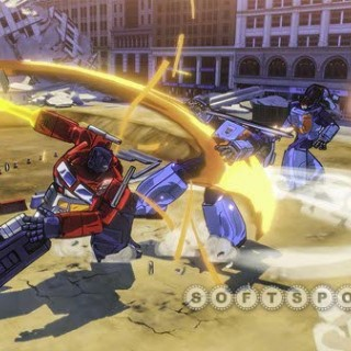 softspot.ir-transformers-devastation-03.jpg