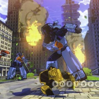softspot.ir-transformers-devastation-04.jpg