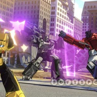 softspot.ir-transformers-devastation-05.jpg