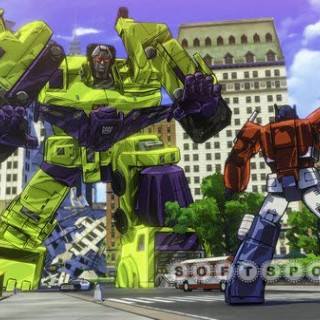 softspot.ir-transformers-devastation-07.jpg