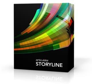 دانلود آخرین نسخه نرمافزار Articulate Storyline