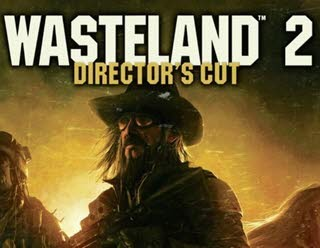 نقد و بررسی بازی Wasteland 2: Director's Cut