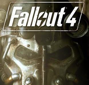 استفاده از تکنیک های GameWorks در بازی Fallout 4 ؛ نتیجه همکاری Bethesda و Nvidia